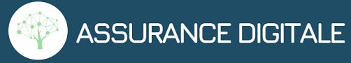 Assurance digitale